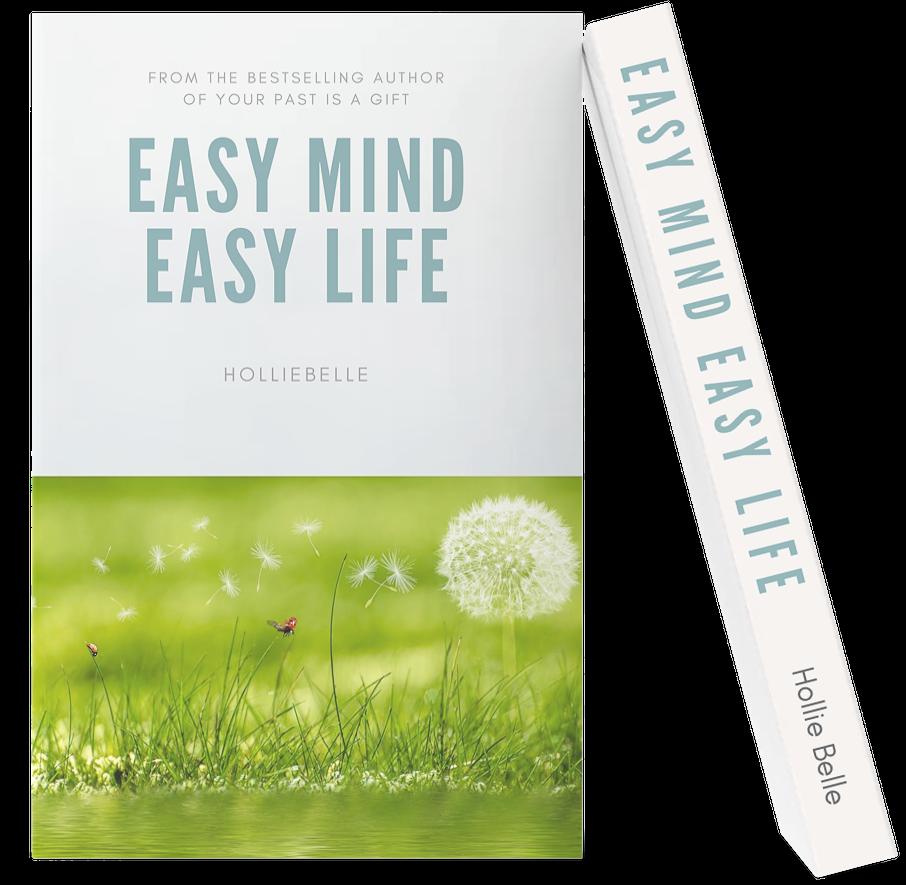easy mind easy life
